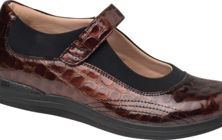 Rose_brown croc_9186